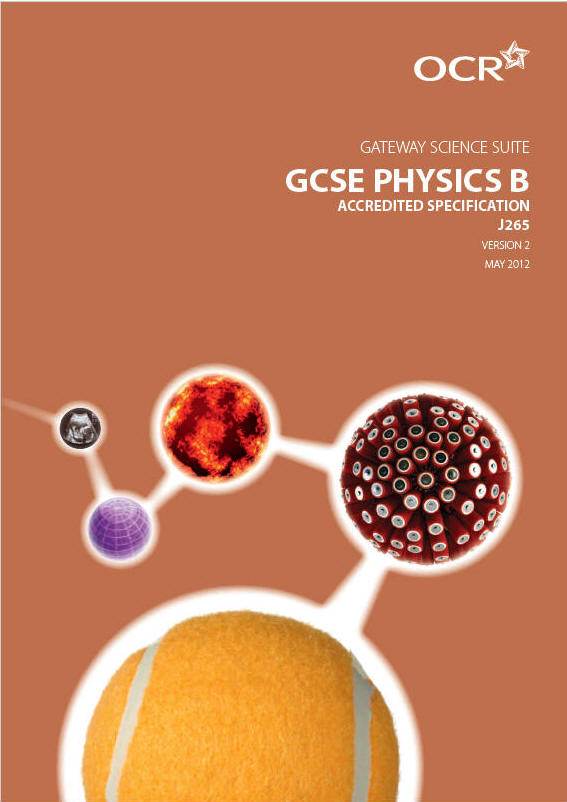 physics coursework a Course viii flexible option this option is designed for students who wish to develop a strong background in the fundamentals of physics and then build on this foundation as they prepare for career paths that may not involve a graduate degree in physics.